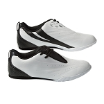 Mooto Drive 2 Martial Arts Shoes