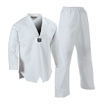 5 oz. Ultra Lightweight TKD Student Uniform
