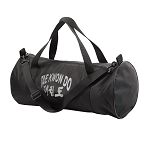 Barrel Sparring Gear Bag