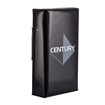 Black Century Kicking Body Shield