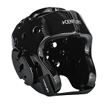 Black Century Sparring Headgear