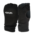 Black Cloth Hand Pads