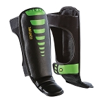Brave Youth Shin Instep Guard