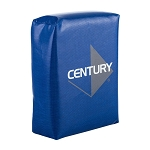 Century Martial Arts Square Hand Target - Blue