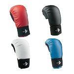 Century Karate Mitts