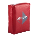 Century Martial Arts Square Hand Target - Red