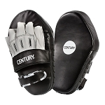 Century CREED Long Focus Mitts (Pair)