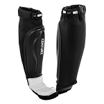 Century CREED MMA Shin Instep Guards
