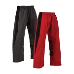 Electric EasyFit Uniform Pants