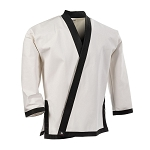 Heavyweight Master Karate Jacket