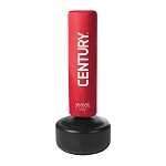 Red Cardio Wavemaster Punching Bag