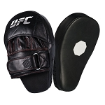 UFC Professional Long Focus Mitts (Pair)