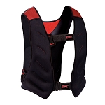 UFC Weighted Vest - 15 LBS