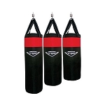 Unfilled Heavy Bags