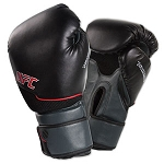 UFC Competition Grade MMA Boxing Gloves