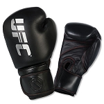 UFC Professional Heavy Bag Gloves