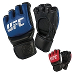 UFC Professional MMA Sparring Gloves