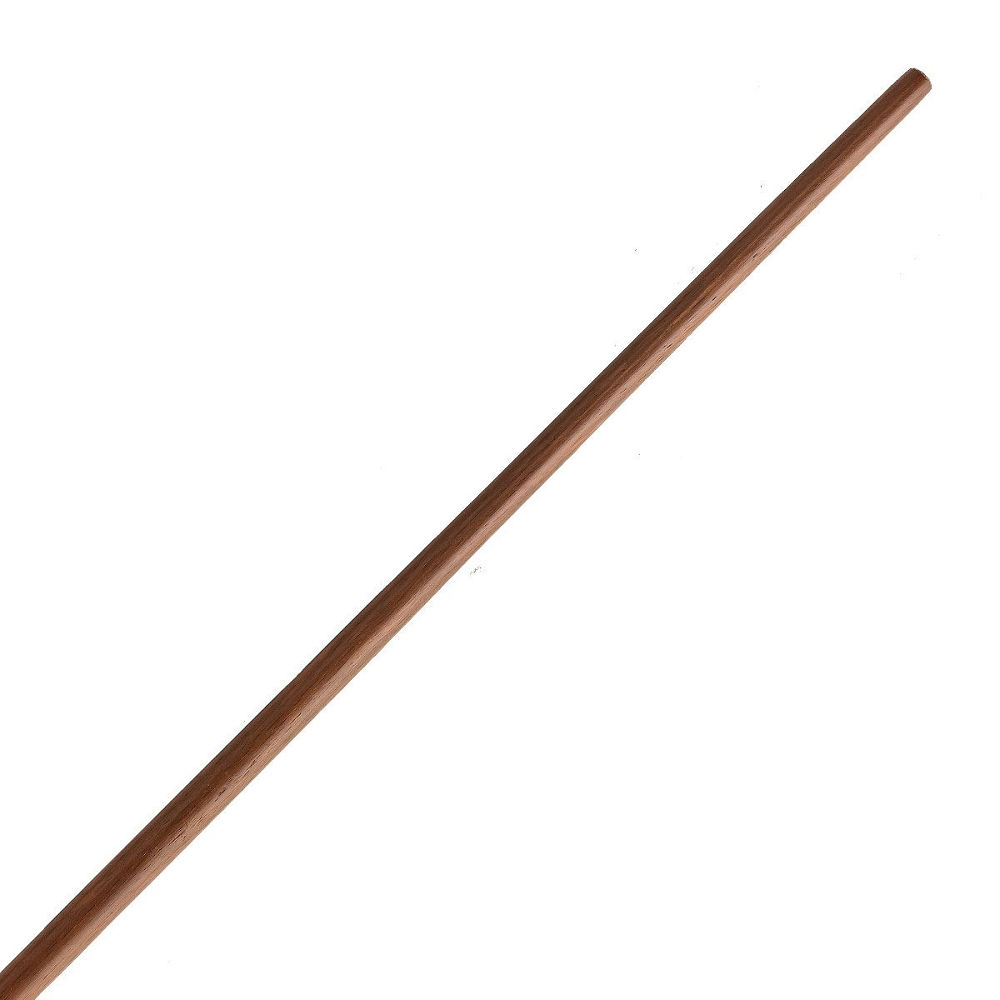 Youth Hardwood Bo Staff Tapered