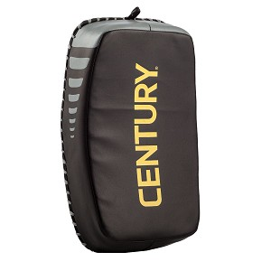 Century BRAVE MMA Curved Thai Shield