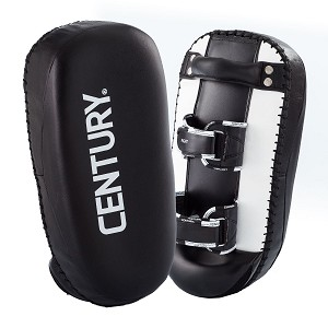 Century CREED Thai Pad with Elbow Shields (Pair)