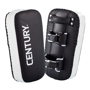 Century CREED Traditional Thai Pads (Pair)