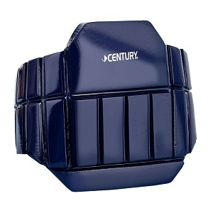 Century Sparring Chest Protector Rib Guard - Blue