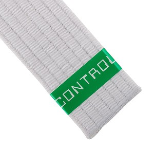 Martial Arts Belt Tape - Control