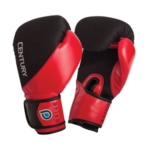 Drive Heavy Bag Gloves