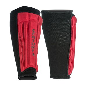 Martial Armor Shin Guards