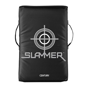 The Slammer Kicking Shield