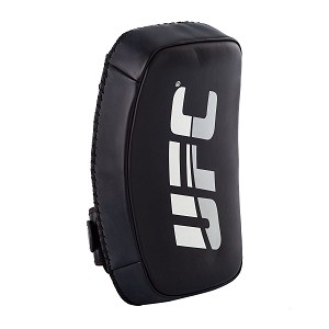 UFC Professional Curved Thai Pads (Pair)