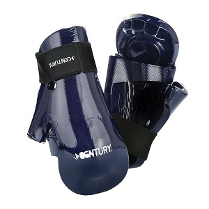 Blue Century Student Sparring Gloves