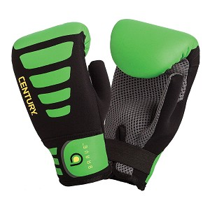 BRAVE Youth Punching Bag Gloves