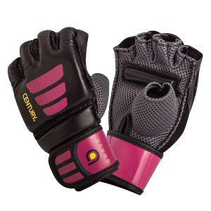 Century BRAVE Women's Grip Bar Bag Gloves