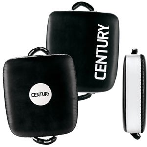 Century CREED Suitcase Pad