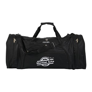 CENTURY Duffle Sparring Gear Bag