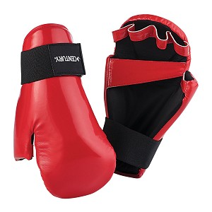 KIZE Sparring Gloves