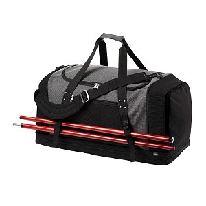 Martial Arts Weapons Bag