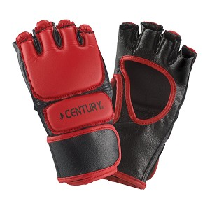 Youth Mixed Martial Arts Training Gloves