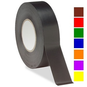 Martial Arts Tip Tape