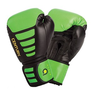 BRAVE Youth Boxing Gloves