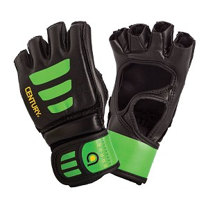 Century BRAVE Youth Open Palm MMA Gloves
